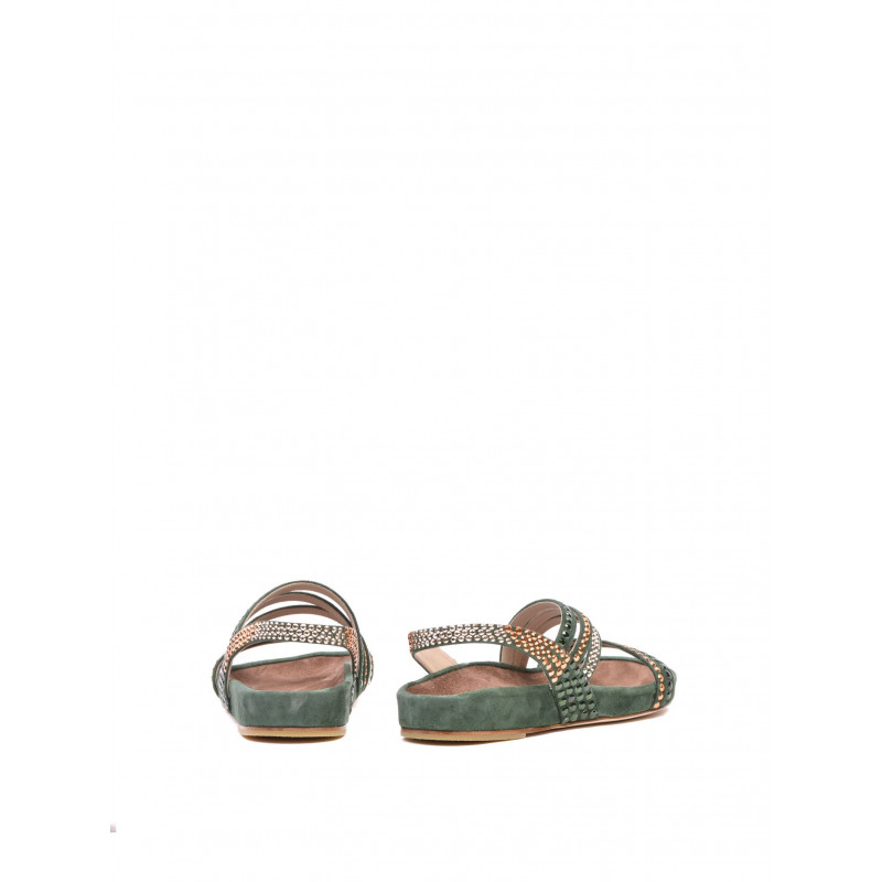 sandals woman fabi fd 4271 asiago bouquet