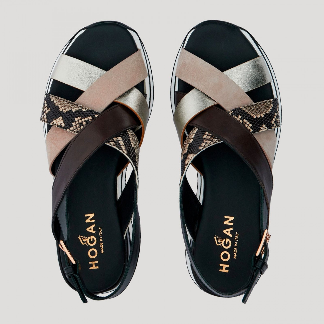 sneakers donna hogan hxw2570dk80pdt0rsq 8190