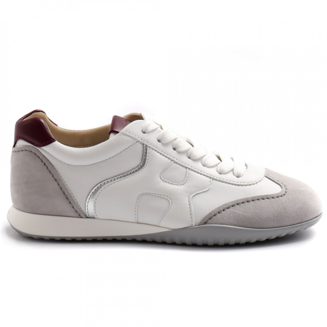 sneakers donna hogan hxw5650do00q0g0sto 8143