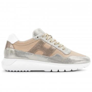 sneakers donna hogan hxw3710ap31pd50rsi 8193