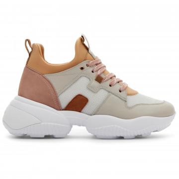 sneakers donna hogan hxw5250ch20pax0ram 8192