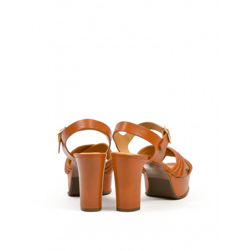 sandals woman chie mihara marriot3