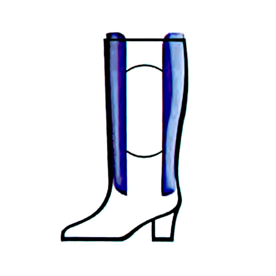 cura scarpe donna sangiorgio 740412000 tendistivale 8005