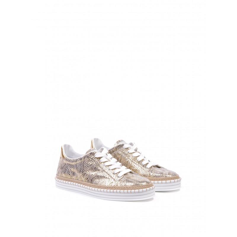 sneakers donna hogan rebel hxw2600u560bxu0ath 259