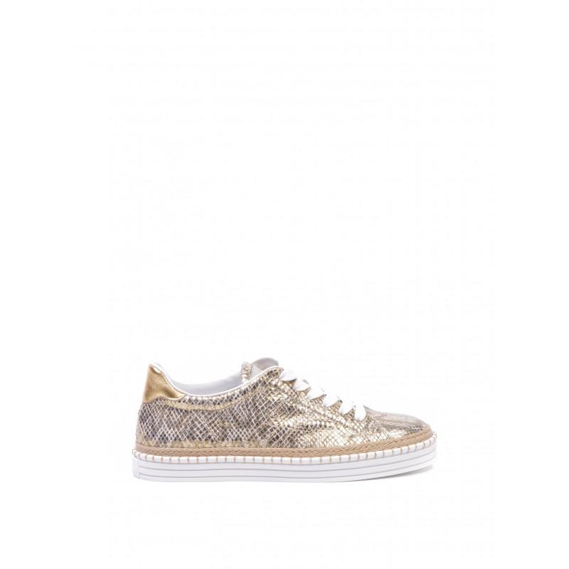 sneakers donna hogan rebel hxw2600u560bxu0ath