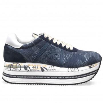 sneakers donna premiata beth5212 8197