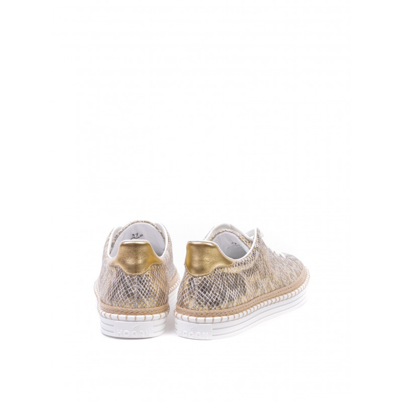 sneakers woman hogan rebel hxw2600u560bxu0ath
