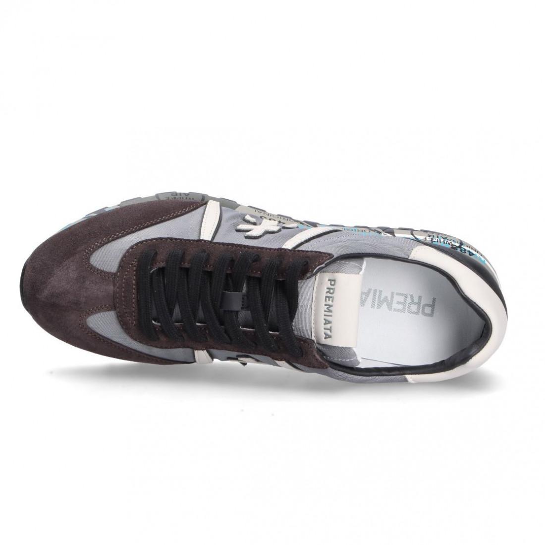 sneakers uomo premiata lucyvar4929 7662