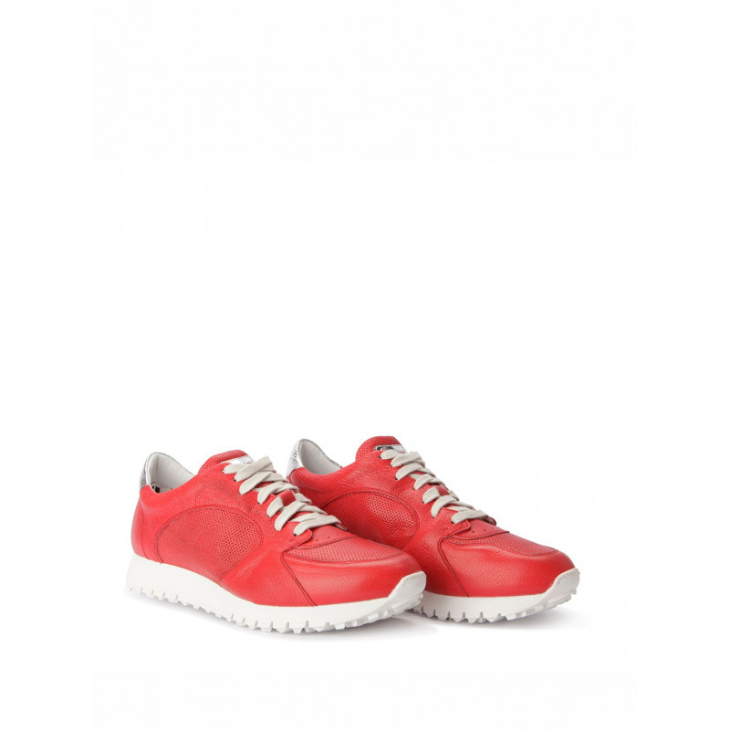 sneakers uomo barracuda bu285854b02 b 390
