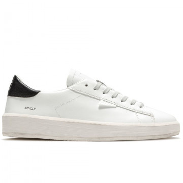 sneakers uomo date ace m341 ac ca wb 8203