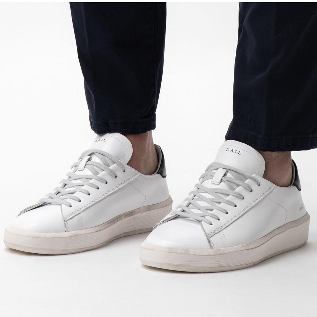 sneakers uomo date ace m341 ac ca wb 8203