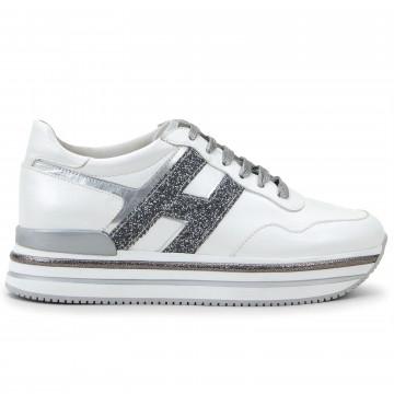 sneakers donna hogan hxw4680cb80obm533l 7406