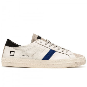 sneakers uomo date hill low m341 hl vc we 8204