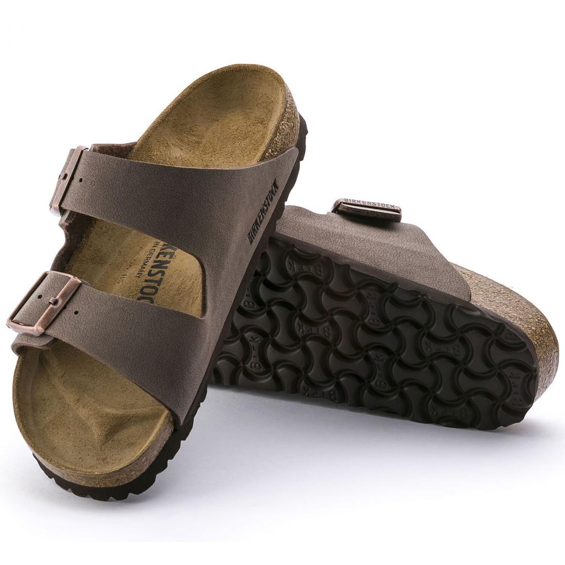 sandali uomo birkenstock arizona man0151183 7082
