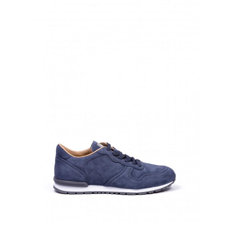 sneakers uomo tods xxm0ym0l810bsuu801