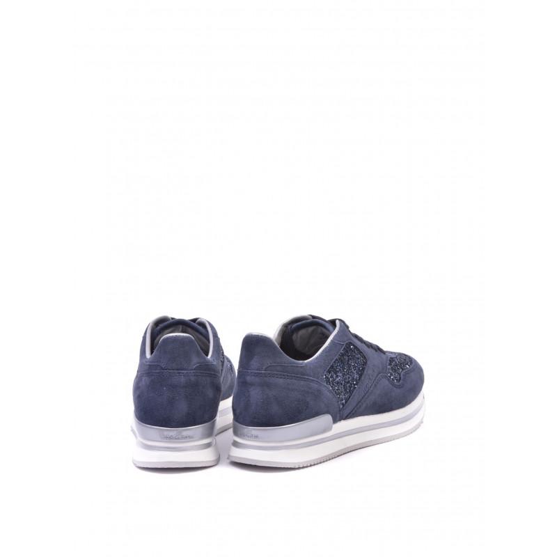 sneakers donna hogan hxw2220n623bx9u810