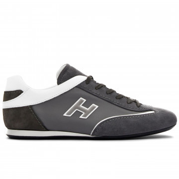 sneakers uomo hogan hxm05201686p9v1rs0 8205