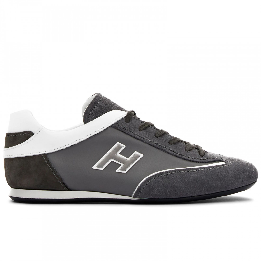 sneakers uomo hogan hxm05201686p9v1rs0 8205