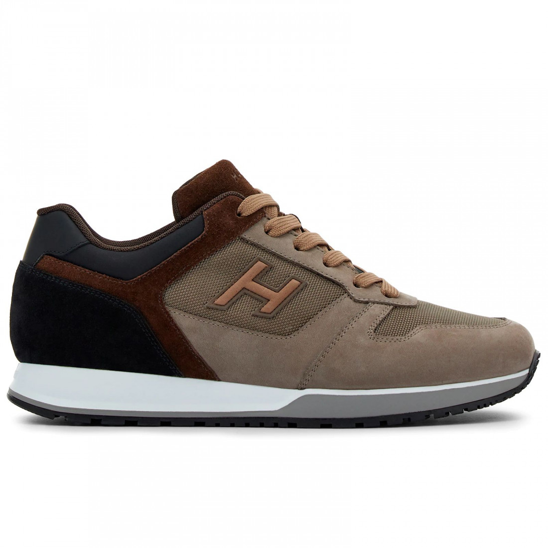 sneakers uomo hogan hxm3210y860p9s845z 8208