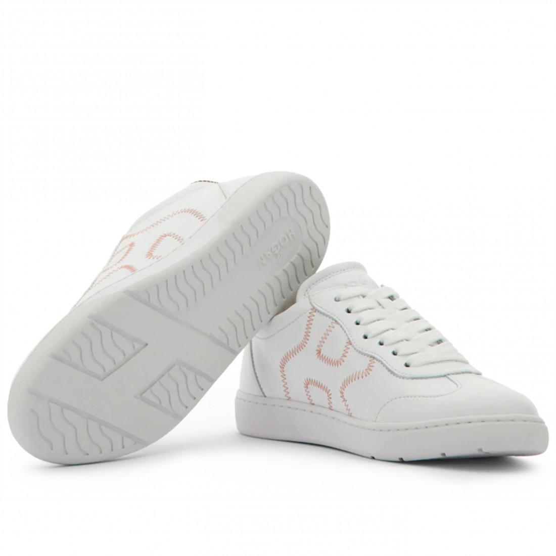 sneakers donna hogan hxw3270dn40pu80srn 8109