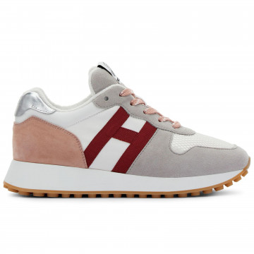 sneakers donna hogan hxw4290cm40pd60rat 8134