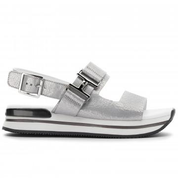 sneakers donna hogan hxw2570dk90p7vb200 8214