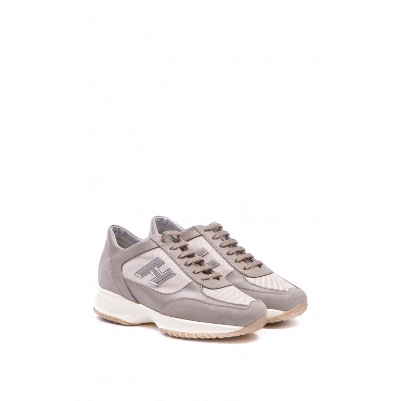 sneakers donna hogan hxw00n032424g89999 325