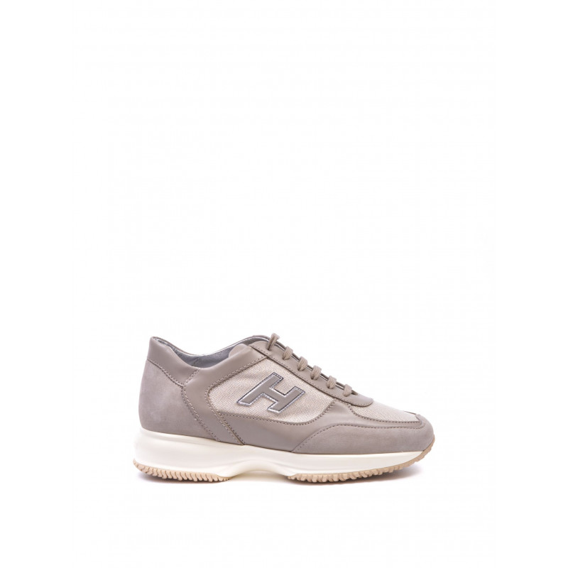 sneakers woman hogan hxw00n032424g89999