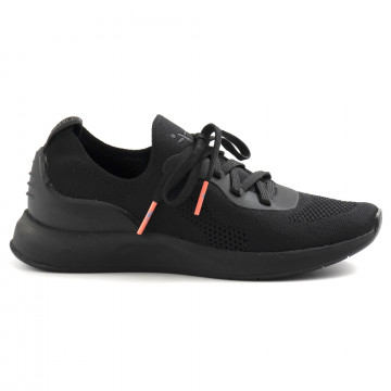 sneakers donna tamaris 1 1 23705 24007 6720