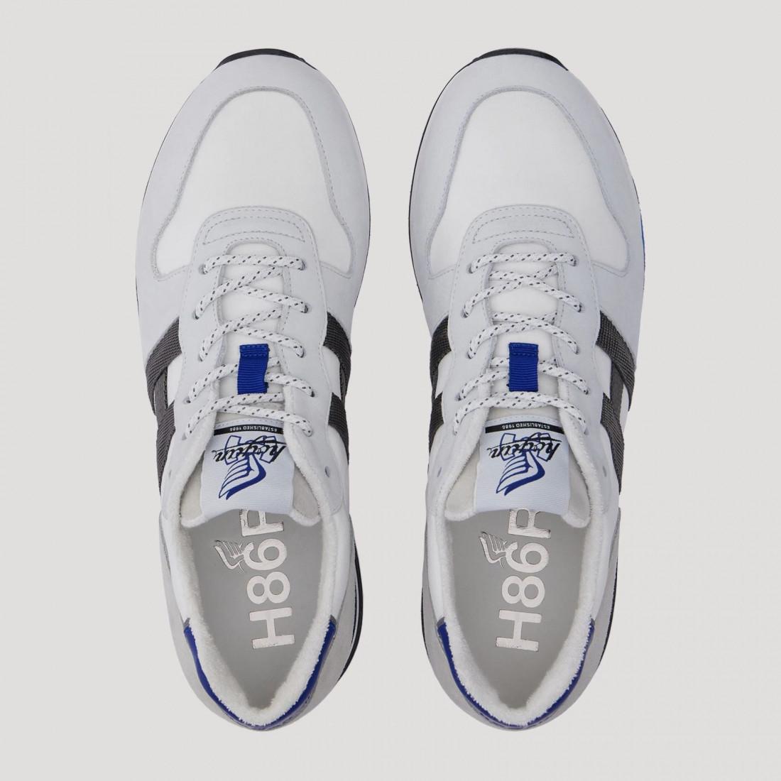 sneakers uomo hogan hxm3830an51pgj617u 8219