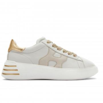 sneakers donna hogan hxw5640dn60pjz0rb0 8221