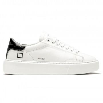 sneakers donna date sfera w341 sf ca wb 8083