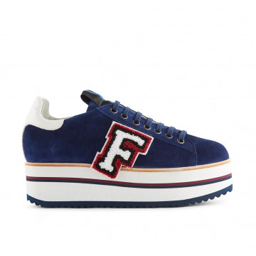 sneakers donna fabi fd5840c00spacamzn8 3518