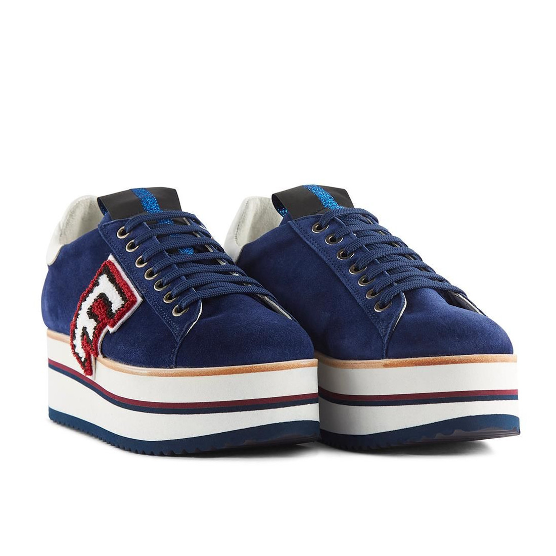 sneakers donna fabi fd5840c00spacamzn8 3518