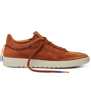 sneakers uomo barracuda bu3355a00gorcvg815 8137