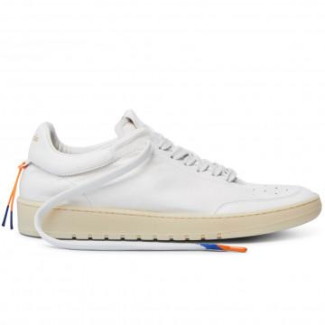 sneakers donna barracuda bd1177a00gorfid100 8138