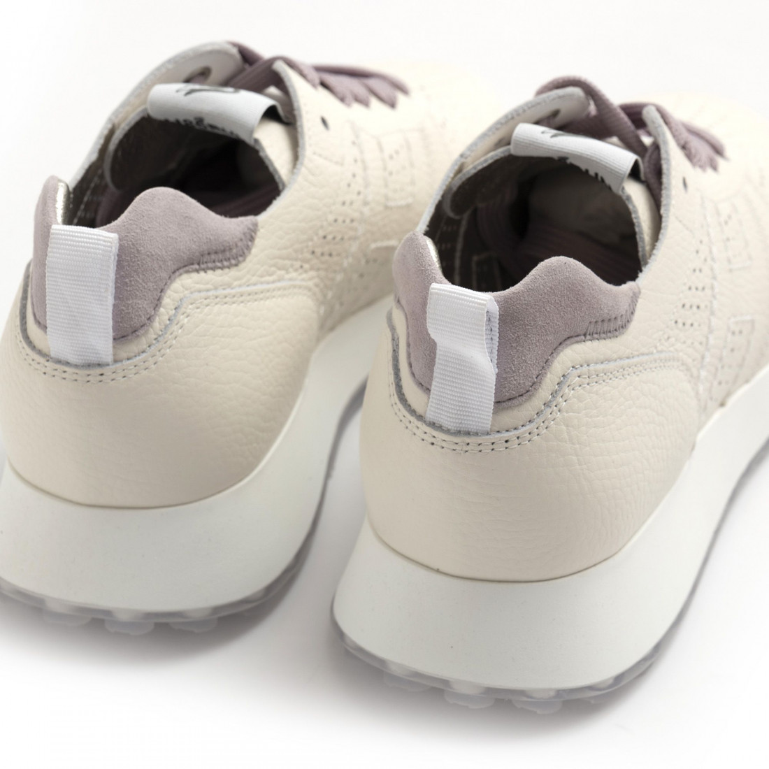 sneakers donna hogan hxw4290dl40pnz0src 8250