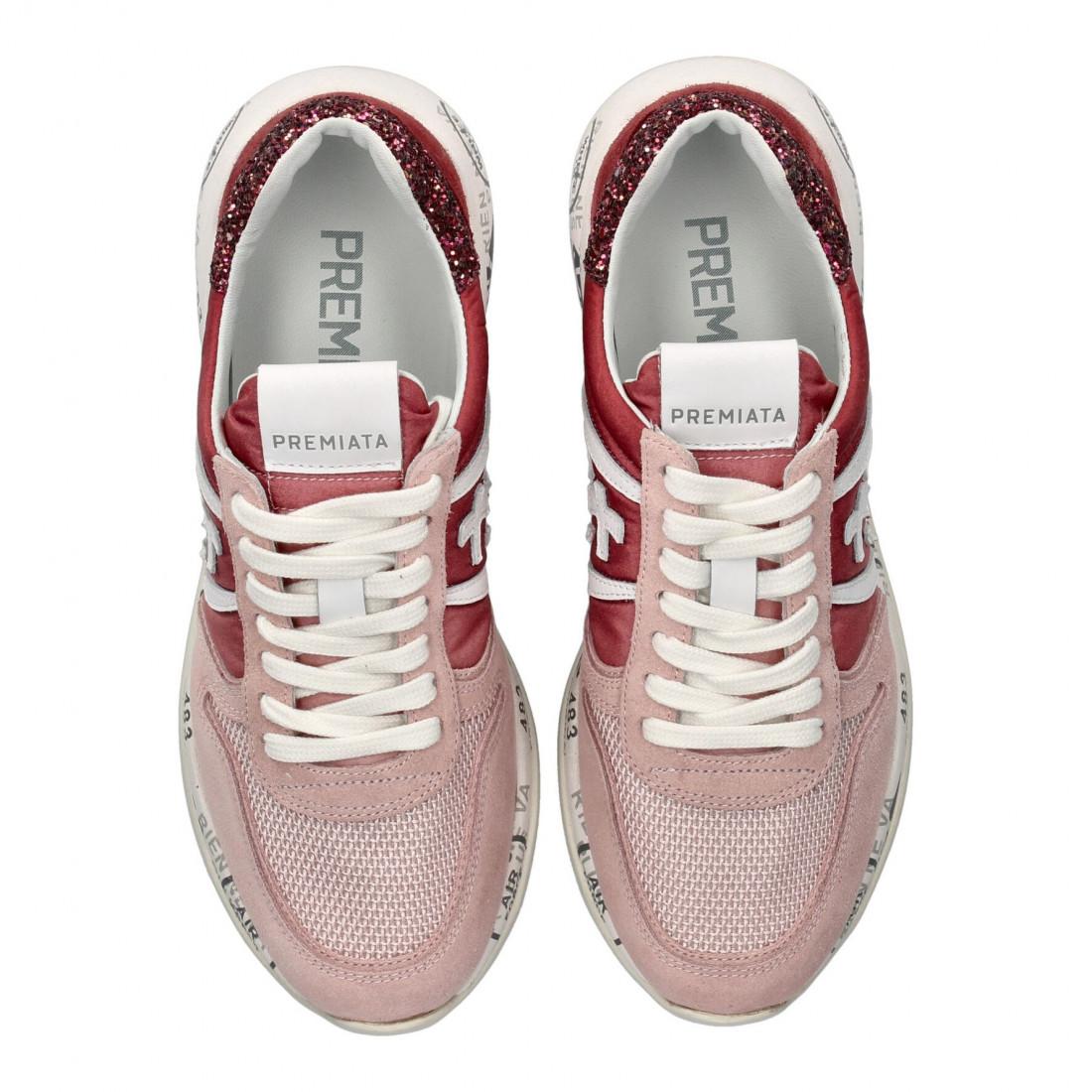 sneakers donna premiata layla4691 8198