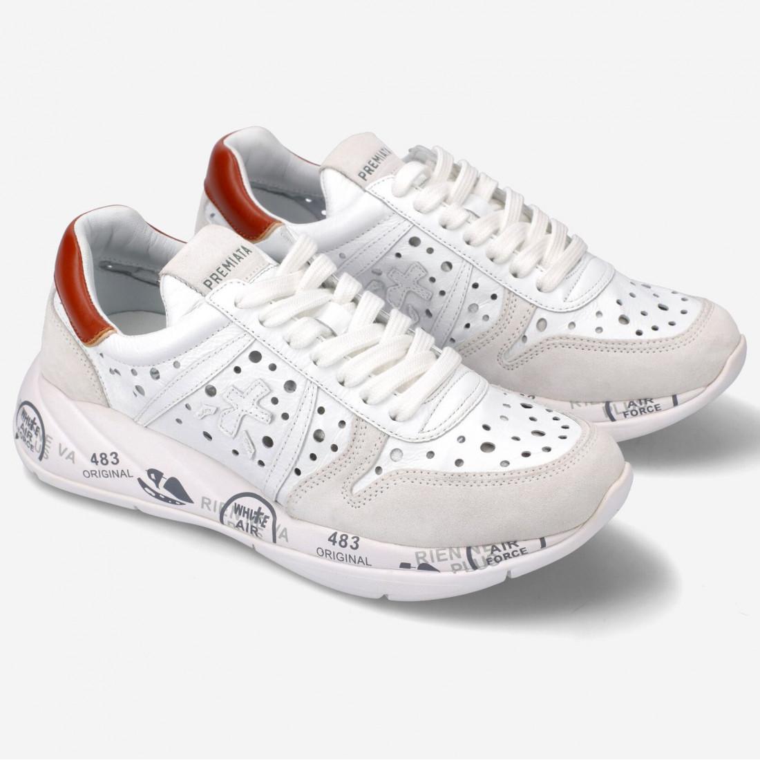 sneakers donna premiata layla5217 8257
