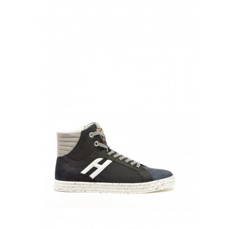 sneakers uomo hogan rebel hxm1410r282c81983p 262