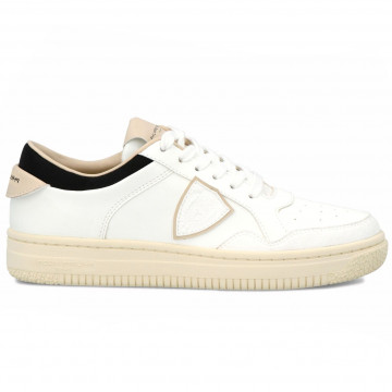 sneakers donna philippe model lyldbl corn04 8260
