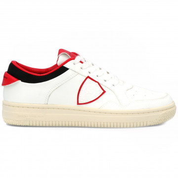 sneakers uomo philippe model lylubl03 8259