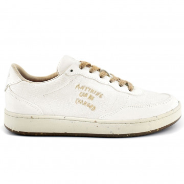 sneakers donna acbc sheh hemp200 8264
