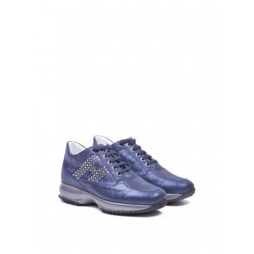sneakers donna hogan hxw00n0e4317hvu800