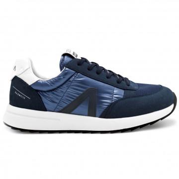 sneakers uomo acbc shcw t m503 8265