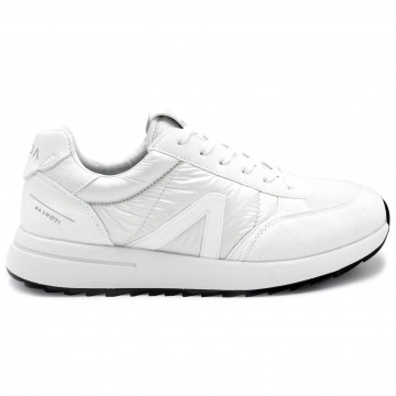 sneakers donna acbc shcw t200 8263