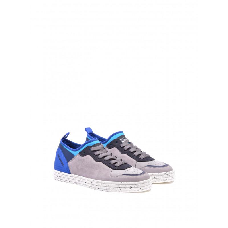 sneakers man hogan rebel hxm1410u370cg80xct