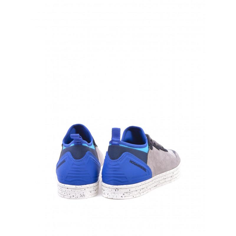 sneakers uomo hogan rebel hxm1410u370cg80xct 315