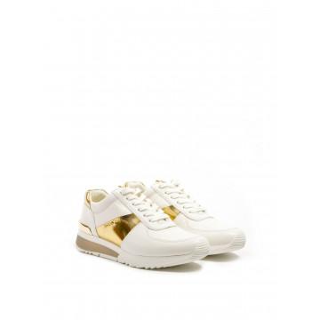 sneakers donna michael kors 43r6alfp1m751