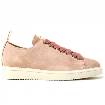 sneakers donna panchic p01w14001s8c30003 8212